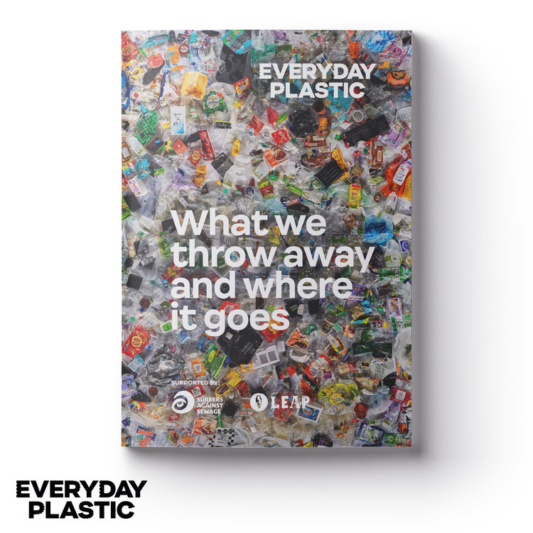 everyday-plastic-leap-design-cover