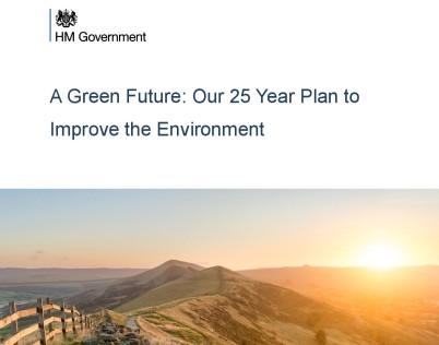 25-year-environment-plan
